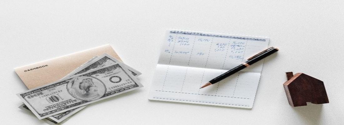 money saving travel tip